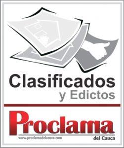 Clasificados-y-Edictos-Proclama-del-Cauca-251x300