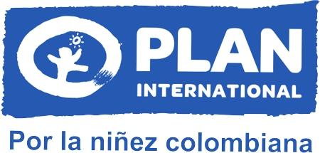 Fundación Plan Colombia