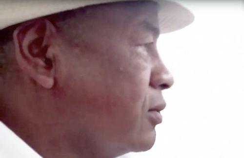 Diógenes Díaz Carabalí