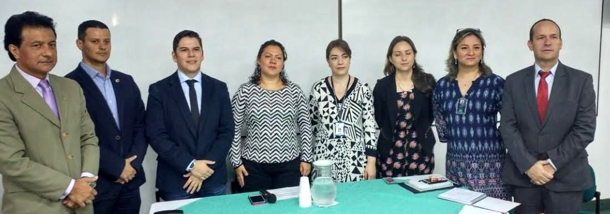ASIES Cauca realiza Semana de la Internacionalización en Popayán