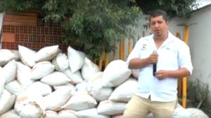 Alcaldía de Caloto beneficia a agricultores y ganaderos del municipio