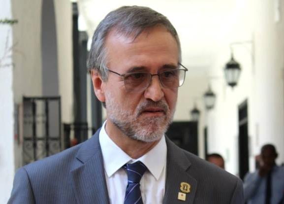 Unicauca se pronuncia frente a resultados de Ranking U Sapiens 2018-2