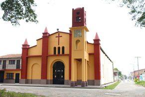 Padilla,-Cauca