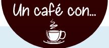 Un café con... Fabrit Cruz