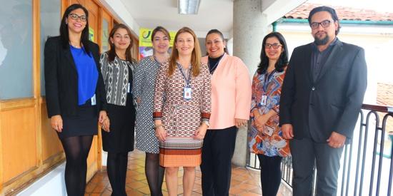 Unicomfacauca presentó a comunidad académica el balance institucional 2016