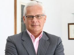 Juan Carlos López Castrillón