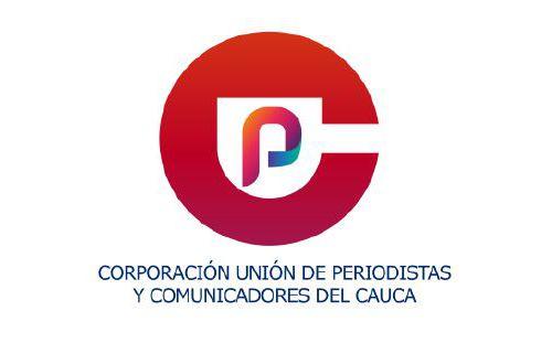 Corporación UPC