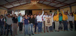 Asociación de Productores de Café del Oriente Caucano