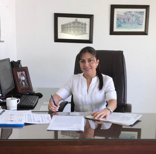 Beatriz-Bohórquez-Salinas
