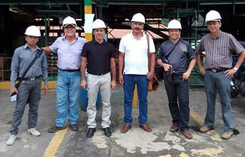 Experiencia-Costa-Rica-Con-granjeros-costarricenses