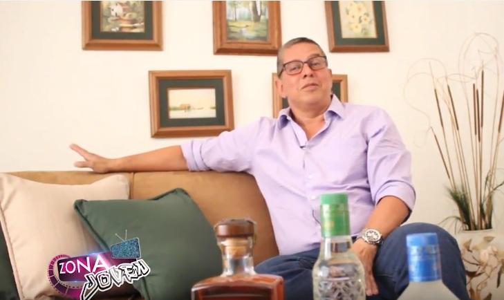Jaime Humberto Mendoza