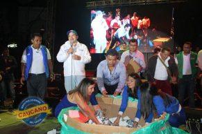 Juan-Pablo-Matta-Casas-gerente-de-la-ILC-agradece-a-los-asistentes