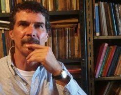 """ESA MALDITA COSTUMBRE DE MORIR"" + DOCE TRINOS + TRES ÑAPAS"