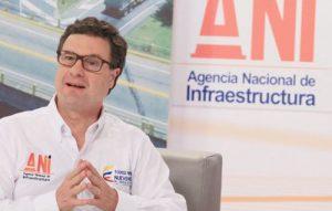 Luis Fernando Andrade