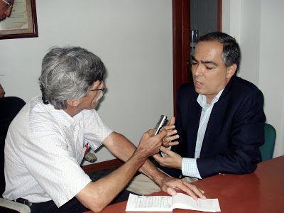 Rodrigo Rivera Salazar