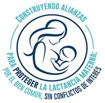 Lactancia Materna, una responsabilidad de todos