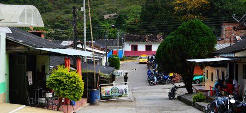 ESE Sur Occidente optimizó servicios hospitalarios