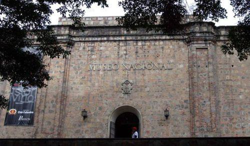 Exposición sobre la Edad Media en el Museo Nacional