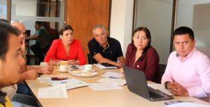 Agua potable para el Cauca - Jimena Velasco y Blanca Lucy Agredo