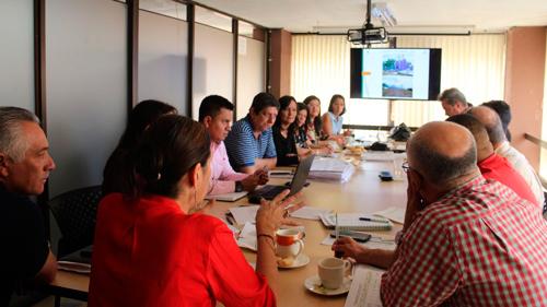 Más de 12 mil millones de pesos para agua potable en el Cauca