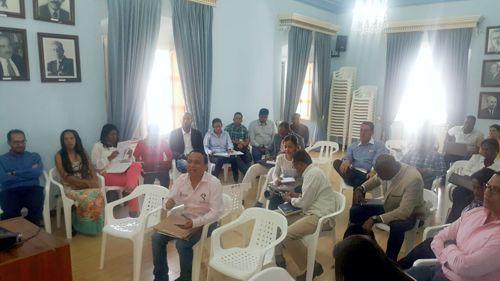 Se fortalece inversión social en el Cauca