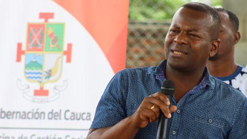 Procuraduría formuló pliego de cargos a candidato a la Gobernación