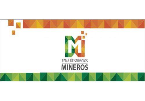 Próximo 24 de agosto se realizará en Popayán, la Feria de Servicios Mineros de la Agencia Nacional de Minería, ANM.