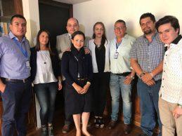 INDUSTRIA LICORERA DEL CAUCA - ILC ESCENARIO PARA LA INVESTIGACIÓN ACADÉMICA