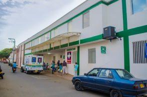 Inversión millonaria para dotación hospitalaria en el norte del Cauca