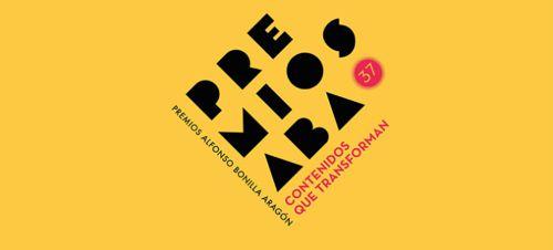 Premio de Periodismo Bonilla Aragón