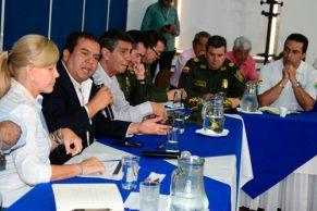 Respeto a la propiedad privada pide gobernador del Cauca