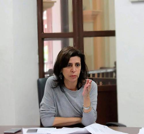 Jimena Velasco Cháves