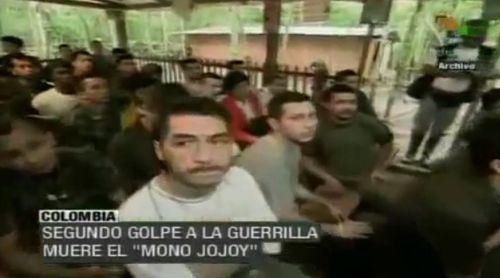 CAMILO PUERTO GARCIA
