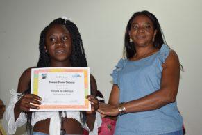 Escuela de liderazgo como mecanismo de participación ciudadana en Guachené