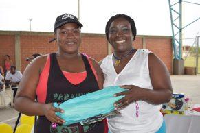 Familias en Acción en Villa Rica ejemplo regional