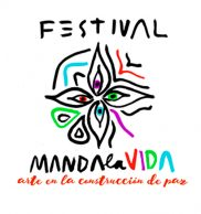 Festival MandaLaVida en Santander de Quilichao