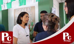 Hospital francisco de paula