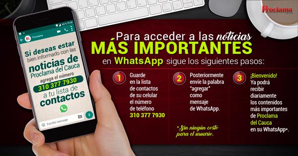 WhatsApp-Proclama-del-Cauca