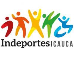 Todo listo para Suramericano de Baloncesto Femenino