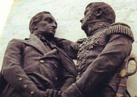 Armisticio, Tratado y Humanización de la Guerra