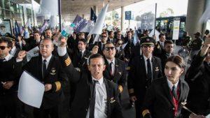 https://www.proclamadelcauca.com/tema/noticias-proclama-del-cauca/opinion/gustavo-alvarez-gardeazabal/