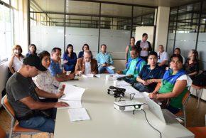 Balance de la Feria de Empleo en el Cauca