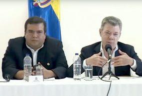 La paz redujo en 99 % homicidios en Cauca: Gobernador