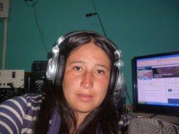 La violencia contra los medios indígenas