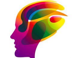 El estrés y la creatividad