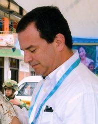 John Diego Parra Tobar