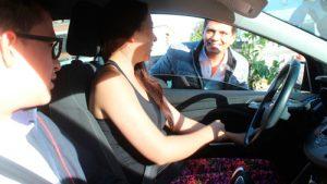 Mejora flujo vehicular en Popayán