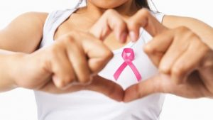 Por el derecho a una vida sin cáncer