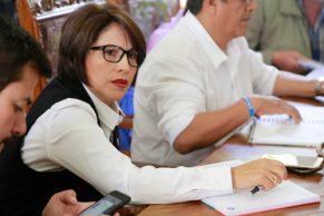 Gobernación del Cauca ratifica su compromiso con los campesinos de la Región