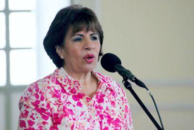 Artesanos van a exponer gratis en Feria 'Nicolina Castro'
